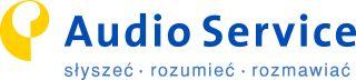 aparaty słuchowe audio service