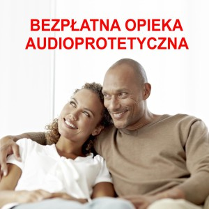 bezplatna_opieka