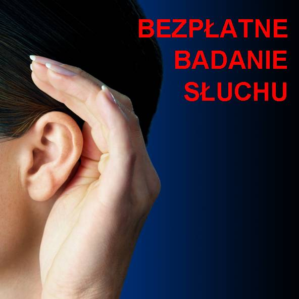 bezplatne_badanie_sluchu