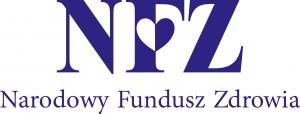 NFZ - Narodowy Findusz Zdrowia - Refundacja aparatów słuchowych